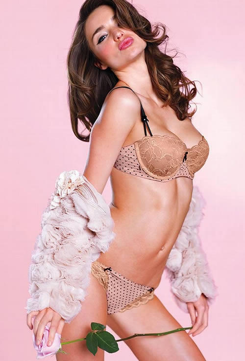 miranda-kerr-models-for-victoria-s-secret-pics-victoria-s-secret-image-2