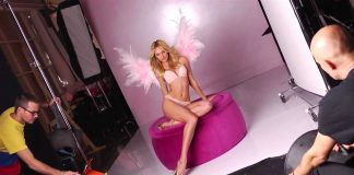 Victorias-Secret-Valentines-Day-2012-behind-cameras