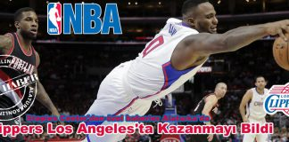 clippers los angeles kazanmayi bildi