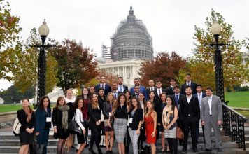 3rd-annual-tca-turkish-american-youth-leadership-congress