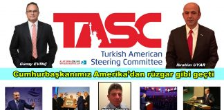 turkish-american-steering-committee-tasc