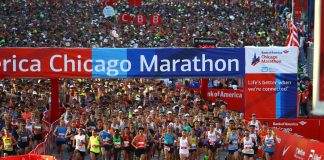 2016-bank-of-america-chicago-maratonu-9