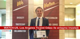 watch-us-los-angeles-ticaret-odasi
