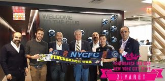 fenerbahce-usa-new-york-city-fc