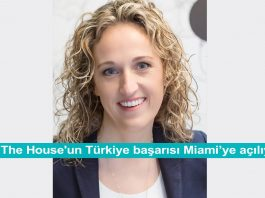 the-house-turkiye-basarisi-miami-ye-aciliyor