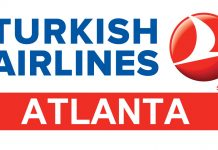 turk-hava-yollari-turkish-airlines-thy-atlanta
