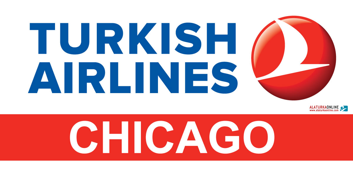 turk-hava-yollari-turkish-airlines-thy-chicago