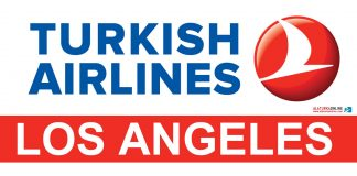 turk-hava-yollari-turkish-airlines-thy-los-angeles