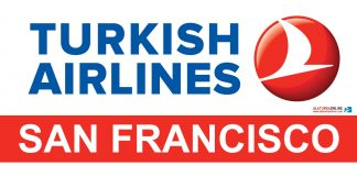 turk-hava-yollari-turkish-airlines-thy-san-francisco