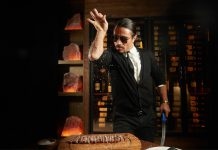 SaltBae NusrEt New York (4)