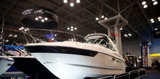 New York Boat Show 2018 (11)