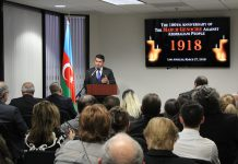 March Genocide against Azerbaijani people Memo (12)